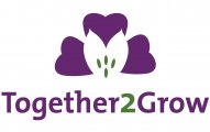 Together2grow